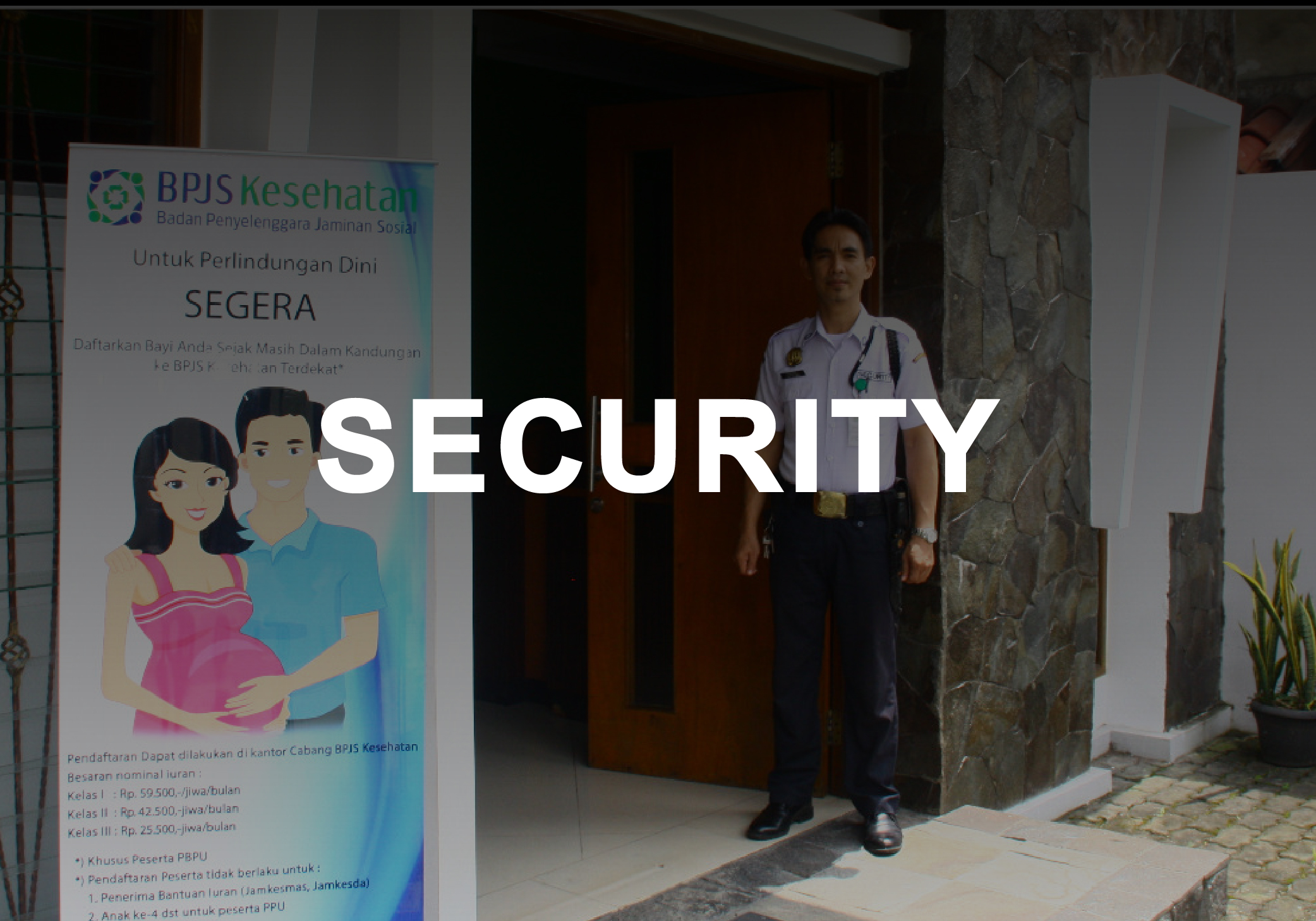 security en